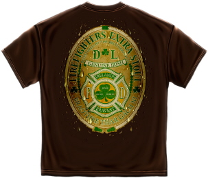 firefighter t shirts 10
