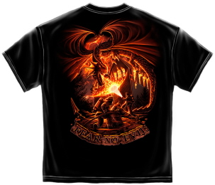 firefighter t shirts 5