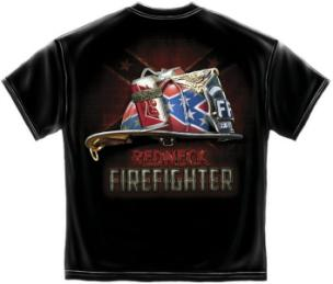 firefighter t shirts 30