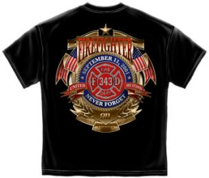 firefighter t shirts 28