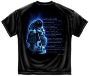 firefighter t shirts 12