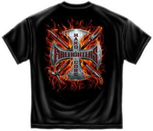firefighter t shirts 14