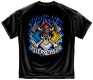firefighter t shirts 15
