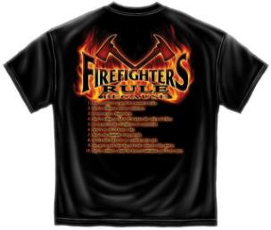 firefighter t shirts 19