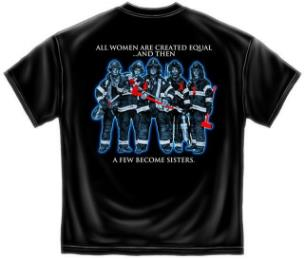 firefighter t shirts 20