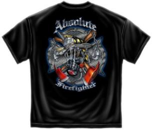 firefighter t shirts 4