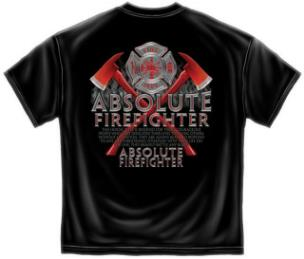 firefighter t shirts 6