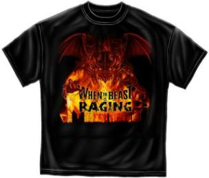 firefighter t shirts 7